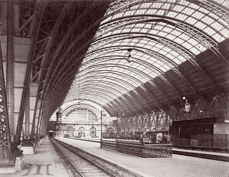 File:Hertel Frankfurt Hauptbahnhof 1888.jpg