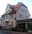 Herterichstraße 57 München-Solln.jpg