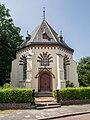 Hervormde kerk van Warffum 2.jpg