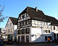 Herxheim O-Hauptstr 57.jpg