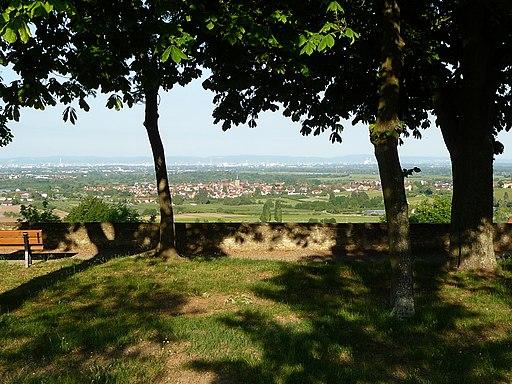 Herxheim am Berg 09