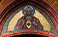 Herz Jesu (Portal Herz-Jesu-Kirche Bernau).jpg