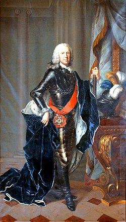 Herzog Anton Ulrich von Sachsen-Meiningen.jpg