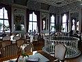 Hessensaal im Schlosse Elisabethenburg in Meiningen - panoramio.jpg