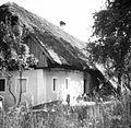 Hiša, Podgorica št. 5 1948.jpg