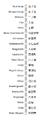 Hibiya Line.png