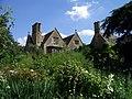Hidcote gardens - panoramio.jpg