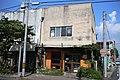 Higashi 20210623-11.jpg