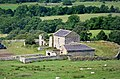High Carry House - geograph.org.uk - 1406657.jpg