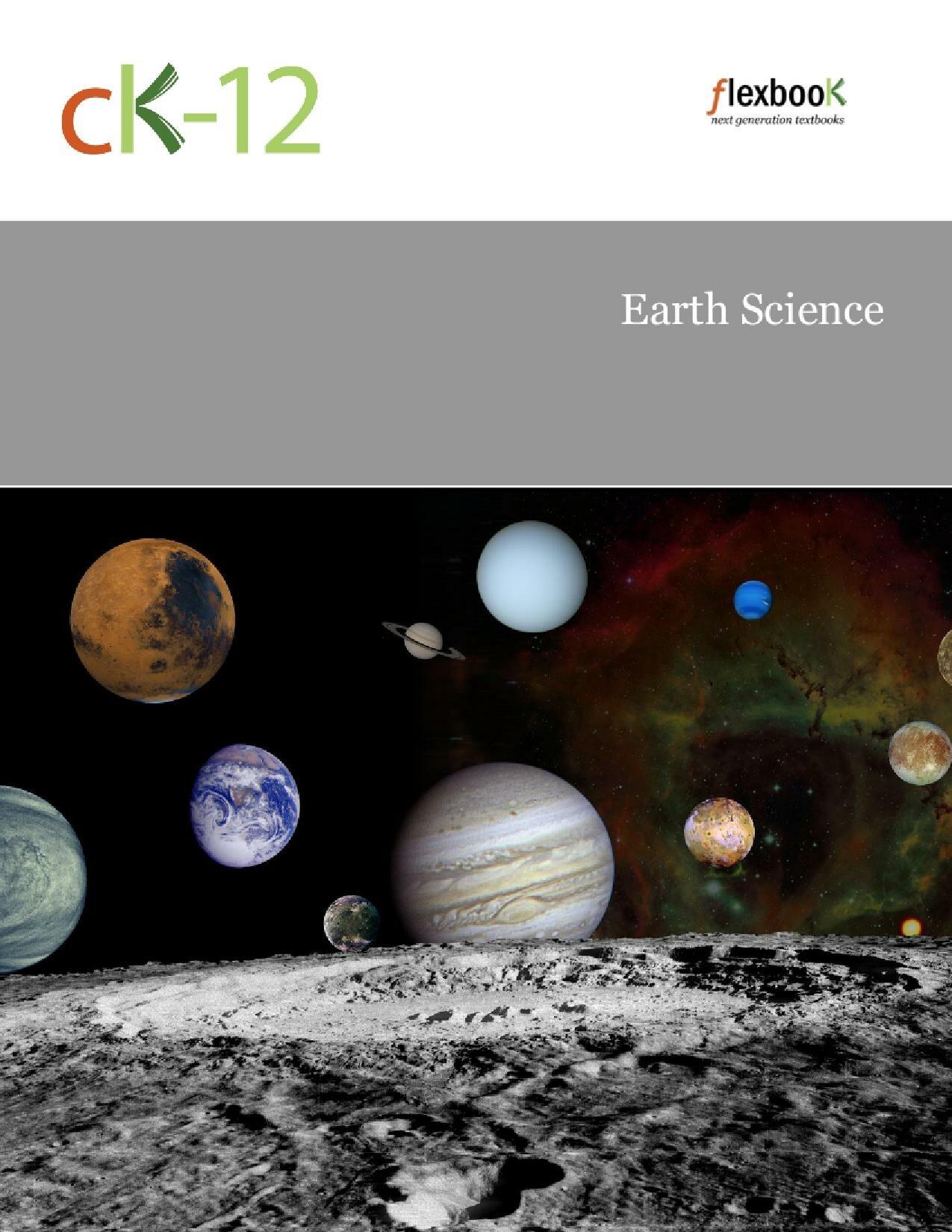 high school science book pdf