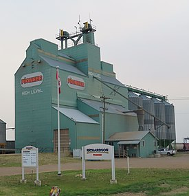 High level AB grain elevator complex.jpg
