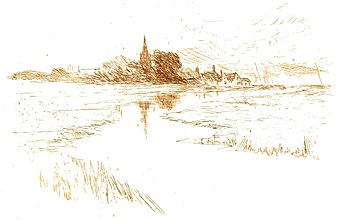 High tide on the coast of Lincolnshire - page 04.jpg
