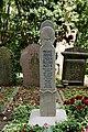 Highgate Cemetery - East - Michael Arbab Zadeh 03.jpg
