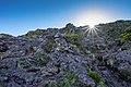 Hike up Mountain Pico (Portugal's highest peak), Pico Island, Azores, Portugal (PPL3-Altered) 6 julesvernex2.jpg