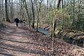 Hildener Heide 2016 154.jpg