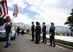 Hill Air Force Base Honor Guard funeral detail 121116-F-RN544-619.jpg