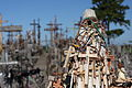 Hill of Crosses, Lithuania (7368050012).jpg