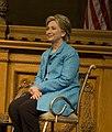 Hillary Clinton (2423796531).jpg