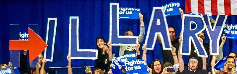 Hillary sign.jpg