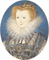 Hilliard miniature possibly Lettice Knollys Countess of Leicester.png