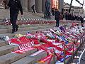 Hillsborough Vigil 27 April 2016, Liverpool (77).JPG