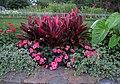 Hillwood Gardens in July (19179423114).jpg