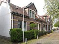Hilversum-driewoningeneneenbergplaatsopdejanvanbeierenstraat-196368.jpg
