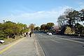 Himeji castle April 02.jpg