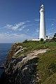 Hinomisaki lighthouse Izumo01bs3200.jpg