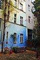 Hinterhof in der Nehringstraße 34, Berlin-Charlottenburg, Bild 3.jpg