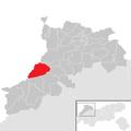 Hinterhornbach im Bezirk RE.png