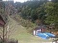 Hirogawara ski resort.jpg