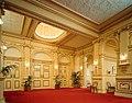 His Majesty's Theatre - Dress Circle Foyer - ROBERT GARVEY.jpg