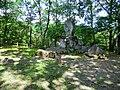 Hishaykuyama Castle Ruins.jpg