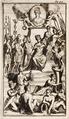 Histoire-de-Guillaume-III-MG 0116.tif
