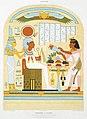 Histoire de l'Art Egyptien by Theodor de Bry, digitally enhanced by rawpixel-com 134.jpg