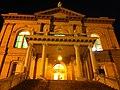 Historic Auburn Courthouse - panoramio.jpg