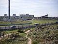 Historic Grand Prix (20828771118).jpg