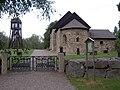 Hjelmseryds gamla kyrka ext1.jpg