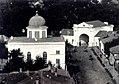 Hlukhiv, Choral synagogue.jpg