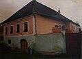 Hořepník, bývalý židovský dům 01.jpg