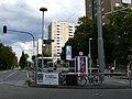 Hochhaus Giebel4.jpg