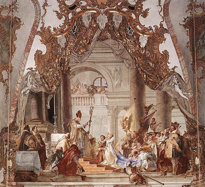Mynd:Hochzeit friedrich I. tiepolo.jpg
