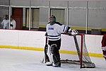 Hockey 20081012 (39) (2936701287).jpg