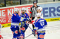 Hockey pictures-micheu-EC VSV vs HCB Südtirol 03252014 (164 von 180) (13666718354).jpg