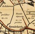 Hoekwater polderkaart - Hondsdijkse polder.PNG