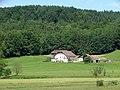 Hof Liebenthann - panoramio.jpg
