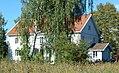 Hof prestegård I.jpg