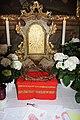 Hofkirche zu unserer Lieben Frau Neumarkt Oberpfalz 149.jpg