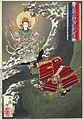 Hojo Tokimasa Praying to a Goddess in the Sea LACMA M.84.31.455 (1 of 2).jpg
